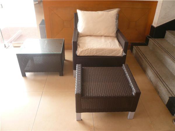 Rotan Stoel Goedkoop : Huishoudelijke rotan meubelen& rotan stoel goedkope sofa set buy