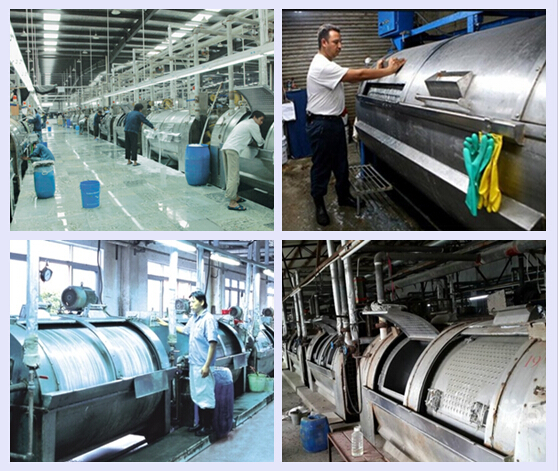 Industrial Laundry Machines Prices,Commercial Hotel ...