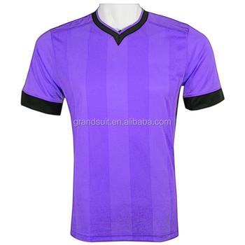 Plain 100% Cotton T Shirts For Men,Latest Shirts Pattern For Men ...