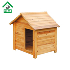 Houses Portable Good Quality ModernStyled Dog Kennels Cheap