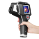 CEM DT--9875 3.5inch High Performance thermal imager camera professional Handheld Infrared Camera