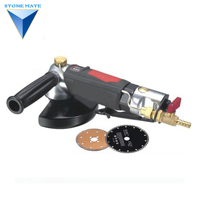 Angle Grinder Machine 125mm AT-185WH