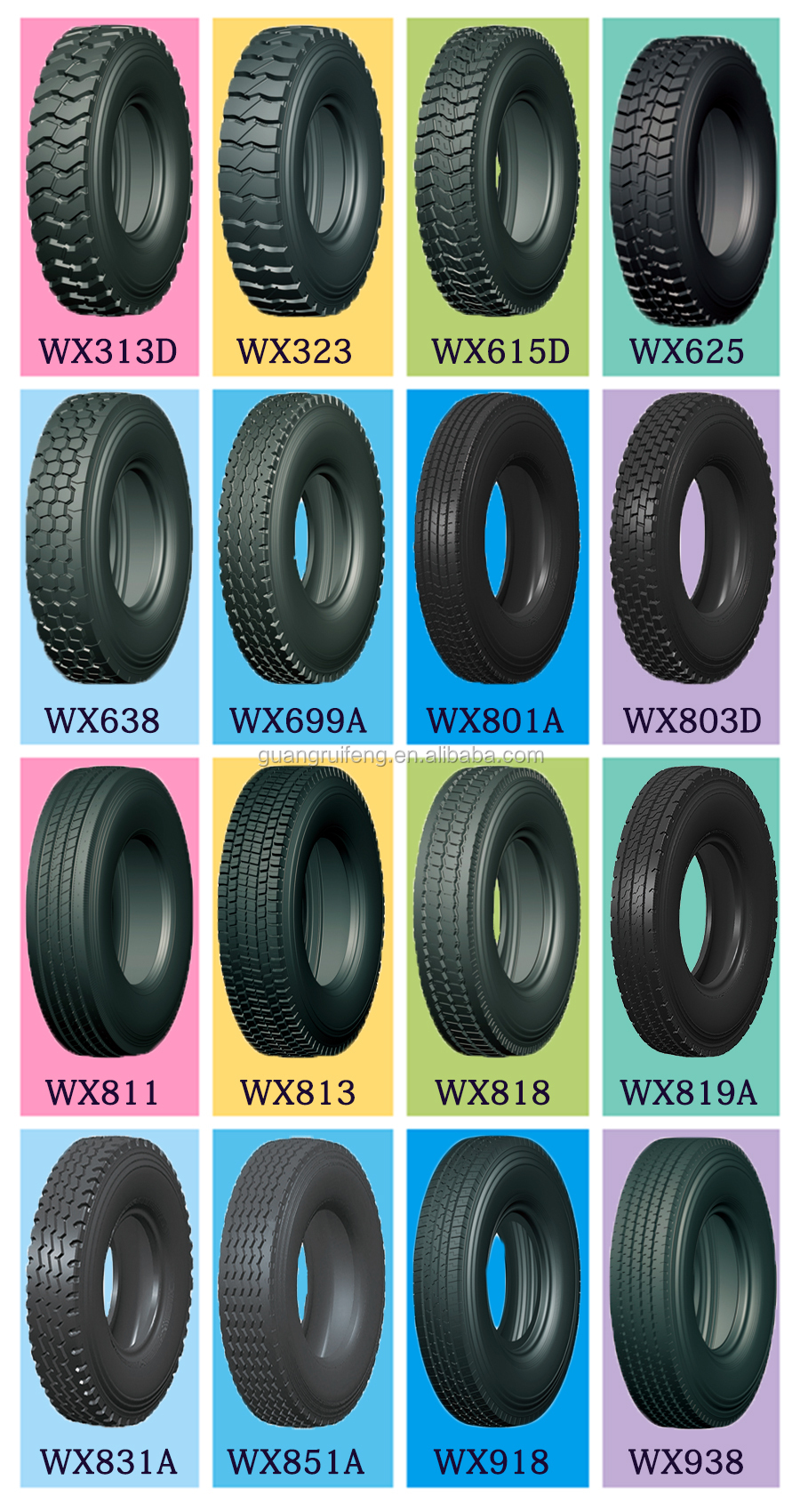 New Names For Companies Japanese Tire Brands Made In China ...