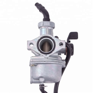 China Us Carburettor, China Us Carburettor Manufacturers and
