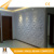 SMC fiberglass Decorative interior panel