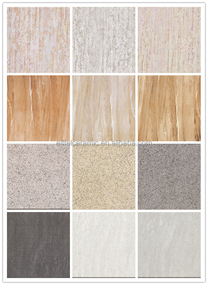 Hot Sale Outdoor Interlocking Kerala Vitrified Wall Tiles In Philippines Promotion