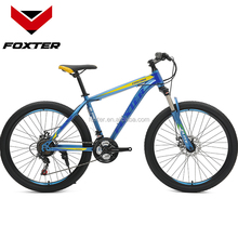 FOXTER BL396 cheap hummer bicicleta mtb mountain bike