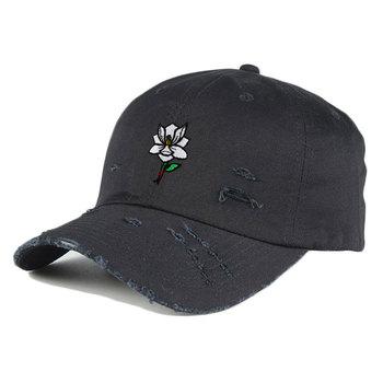 1016c79c9217b Sample Free Plain Distressed Washed Worn-Out Dad Hat Custom Baseball Caps