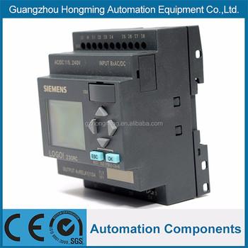 For New And Original Siemens Plc Simatic S7-300 Simatic Micro Memory Card  4mb 6es7314-1ag14-0ab0 Siemens S7 - Buy Logo Siemens,S7 Siemens Plc,Manual