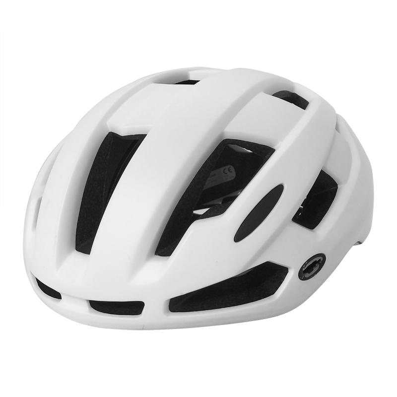 Cycling Aero Helmet 5