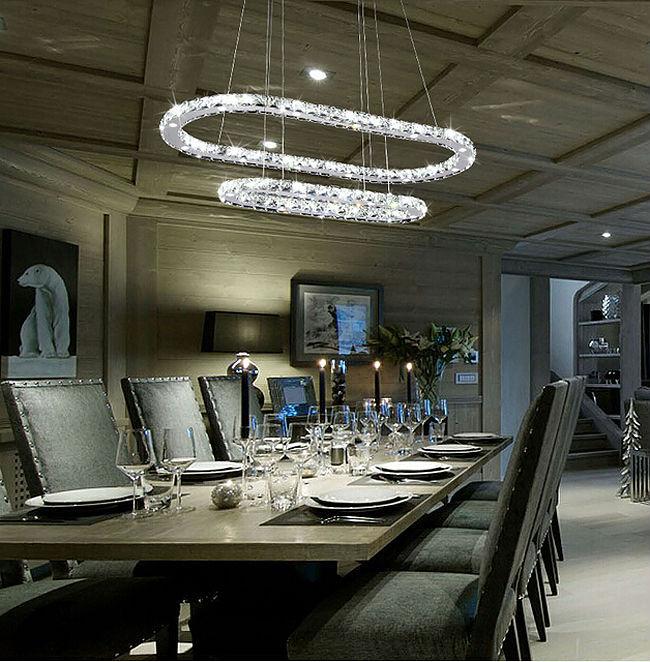 modern restaurant lighting. Lamparas Decorative,fancy Light Manufacturers In China,modern Restaurant Lighting Modern M