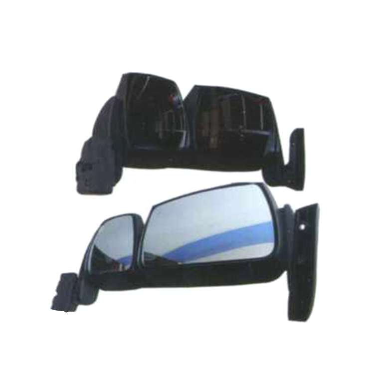 Good quality heavy truck best safety car mirror for foton
