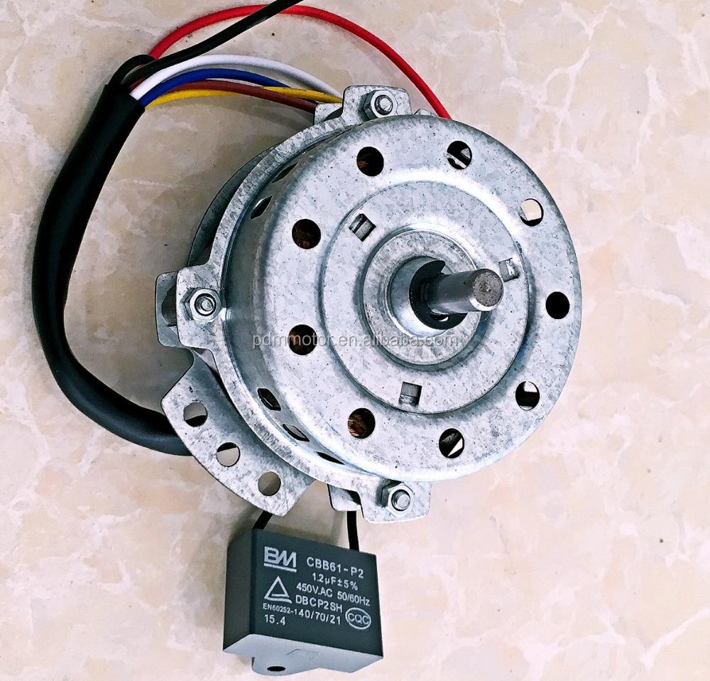 tower fan motor 3 Speed Fan Motor Wiring tower fan motor