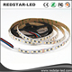 rgbw 5050 led strip