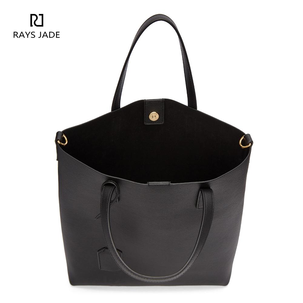 9e1d365ad0 China Coach Tote Handbag