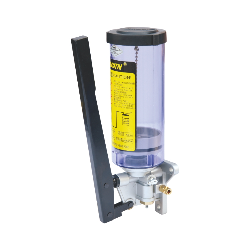 Wholesale Hand Pump For Online Buy Best Hand Pump For
