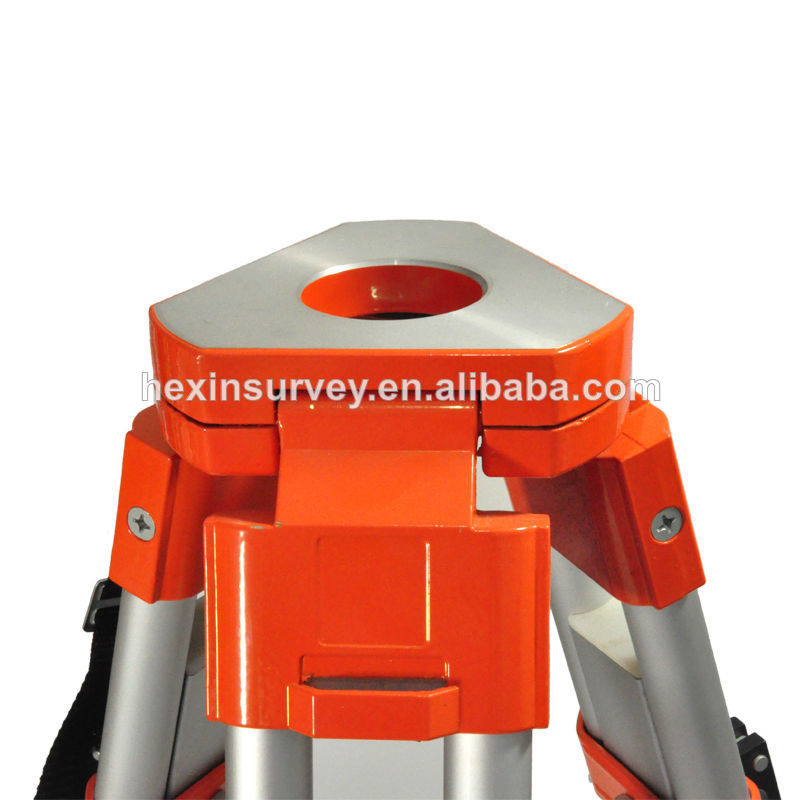 Best Total Station Tripod JL1