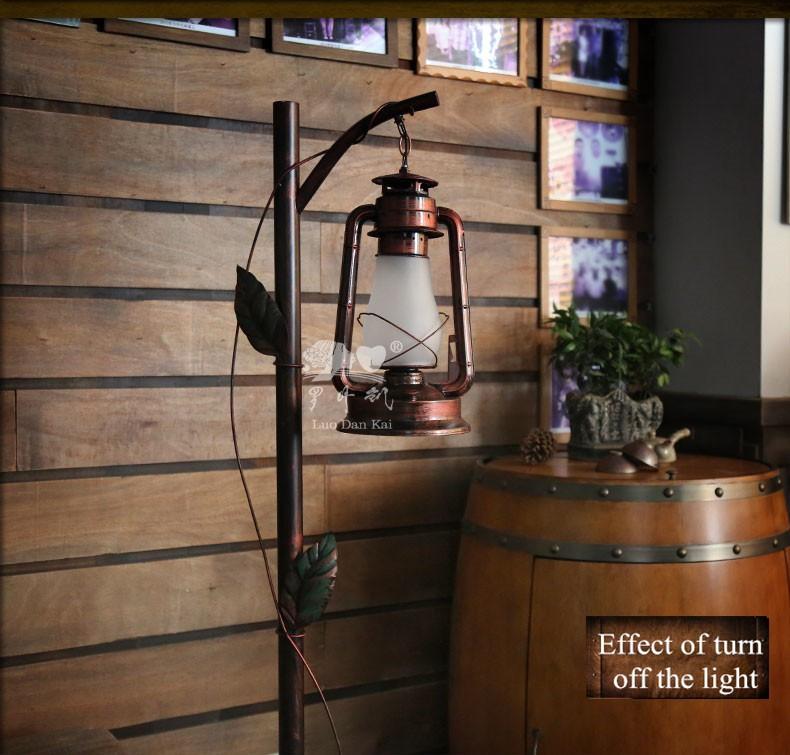 floor lamps buy iron floor lamps creative floor lamps home goods. Black Bedroom Furniture Sets. Home Design Ideas