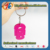 Customer Design Soft Eco-friendly Key Holder