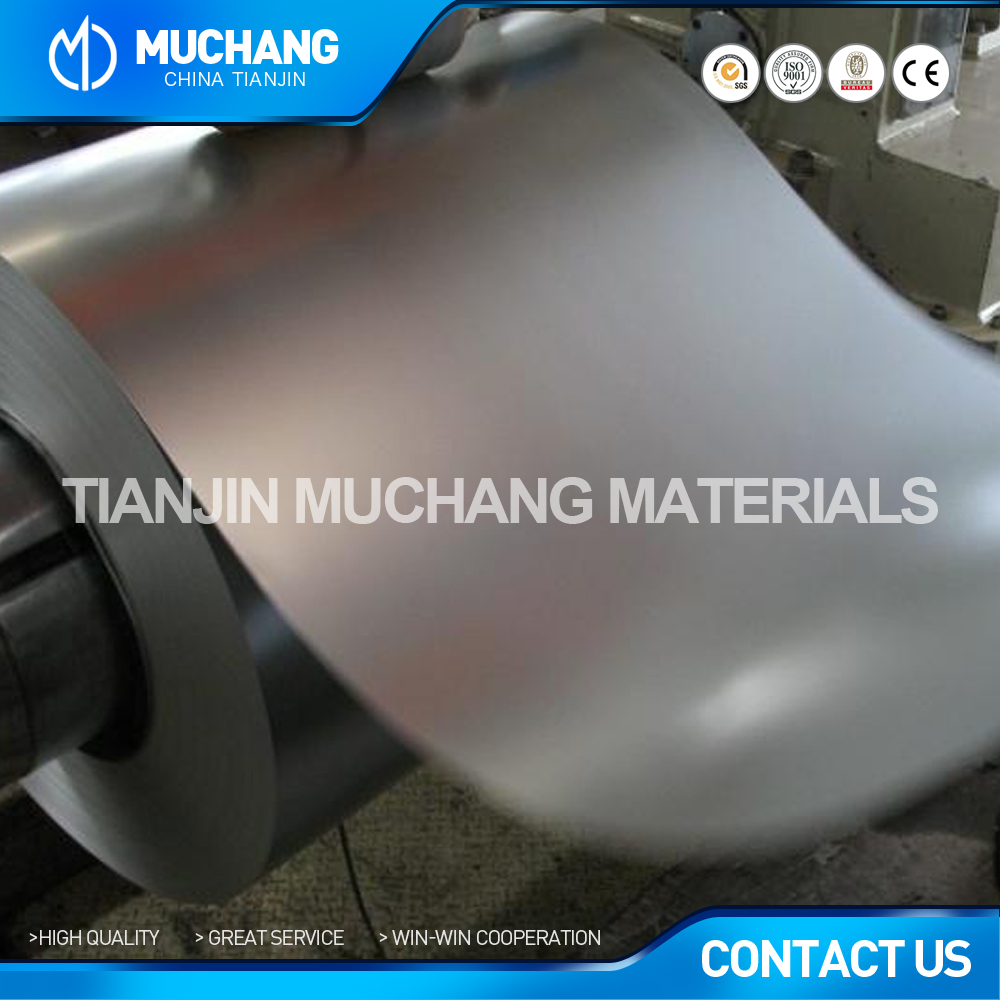 prime grade galvanised plain sheet /ms plate