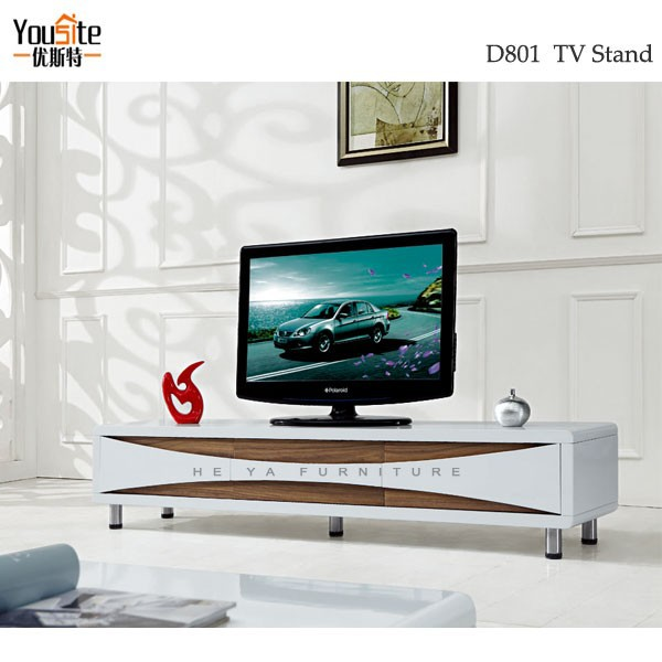 Lcd Tv Furniture For Living Room lcd tv furniture design for hall, lcd tv furniture design for hall