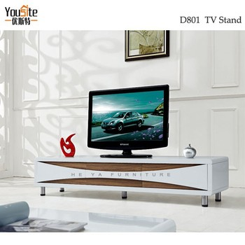 Living Room Furniture Lcd Tv Table Designs Tv Hall Cabinet - Buy ...