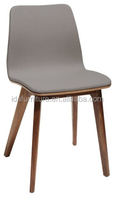 Morph Chair By Formstelle Scandinavian Design Wooden Chair - Buy ...