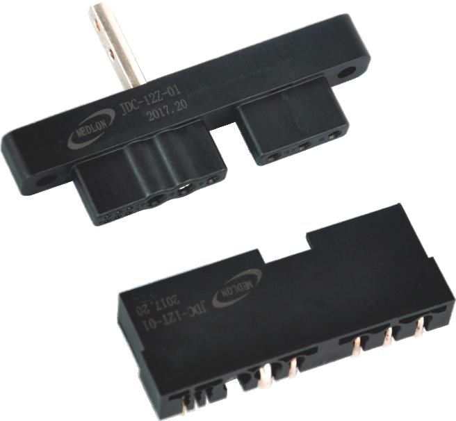 Finden Sie Hohe Qualität 12 Pin Amp Stecker Hersteller und 12 Pin ...