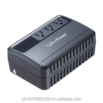 Authorized Cyber Power Ups Reseller Buy Ups 1000w