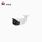 2.0mp ahd tvi cvi 4 in 1 cctv camera bullet fixed de surveillance outdoor security camera