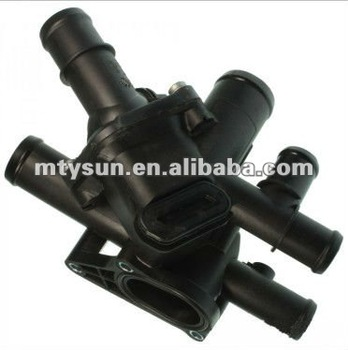 06a 121 111 Thermostat For Vw,Audi,Skoda