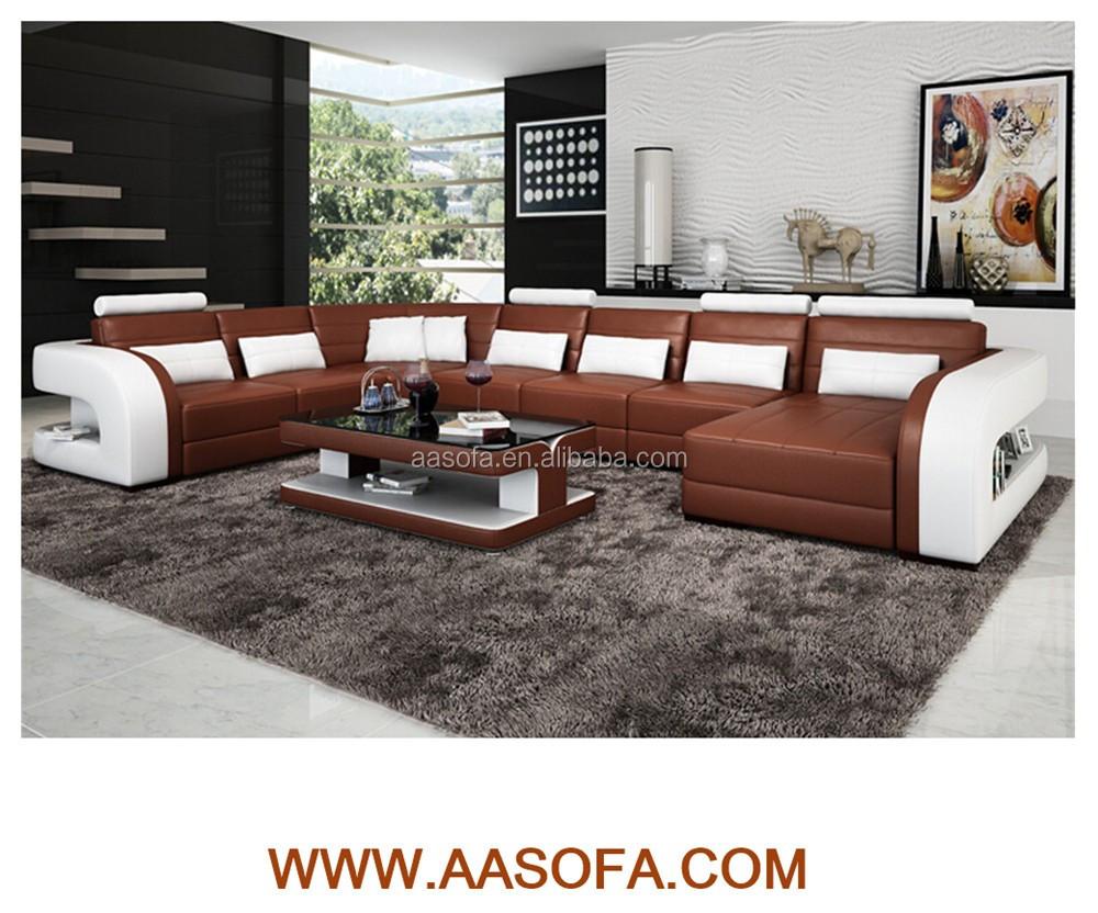 Living Room Furniture Dimensions Wohnzimmer Ta 1 4 Rkisch Nursing Home Furniture Sofa Dimensions