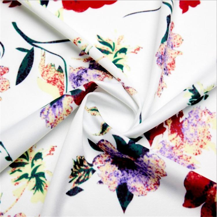 f2c95a129 Catálogo de fabricantes de Estampado Floral Tela Licra de alta calidad y Estampado  Floral Tela Licra en Alibaba.com
