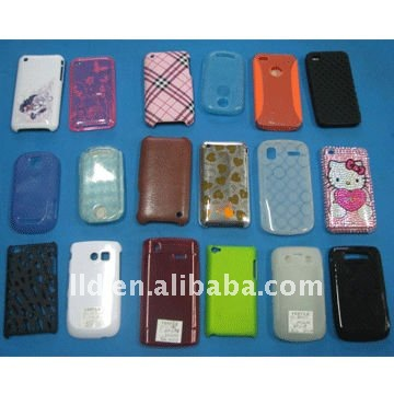 Mobile Phone Shell,Mobile Phone Cover,Mobile Phone Case