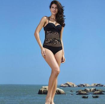 2018 New Design Models Sex Womens Photos Open Adult Swimwear Indian Bikini  Ladies Sexy Swimwear - Buy Women Sexy Swimwear,One Piece Swimsuit Pattern