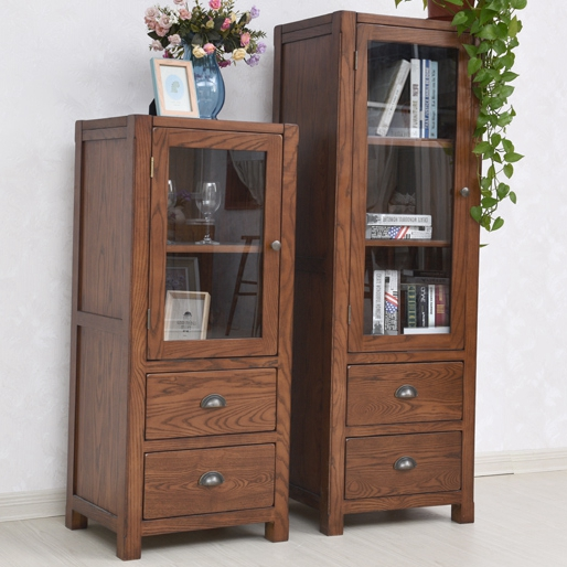Tv Hall Cabinet Living Room Furniture Designs, Tv Hall Cabinet Living Room  Furniture Designs Suppliers And Manufacturers At Alibaba.com
