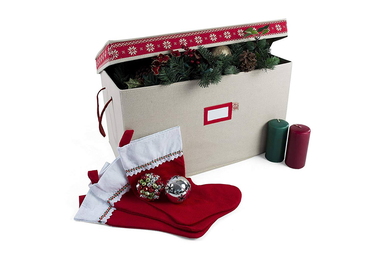 Cheap Holiday Tree Storage Box, find Holiday Tree Storage Box deals ...
