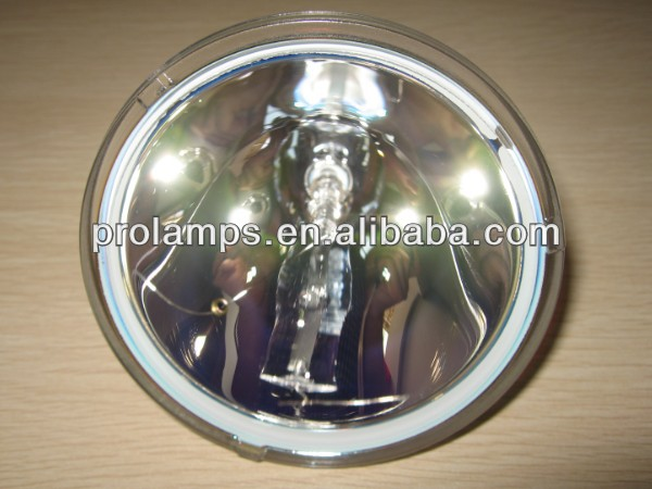 HELIOS / SIM 6 Projector UHP 120W Bulb Barco Projector Lamp R9840940
