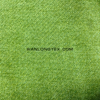 Upholstery Velvet Chenille Fabric for Sofas Curtains or Cushions