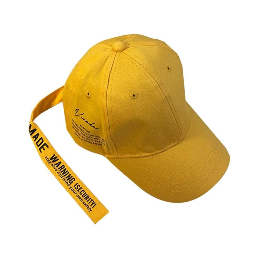 cc2b06aed58 Get Quotations · Baseball Cap with Long Strap