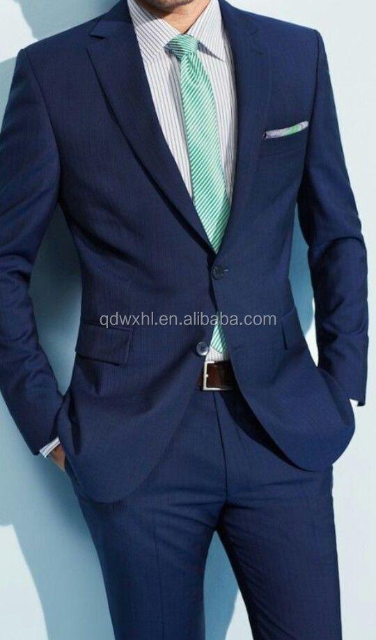 men\'s suit for wedding newest style men suit indian wedding coat ...