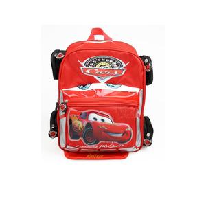 b9f0899347 China Backpack School Car