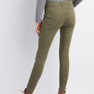 b5aafd97d38e7d Women Skin Tight Jeans, Women Skin Tight Jeans Suppliers and Manufacturers  at Alibaba.com