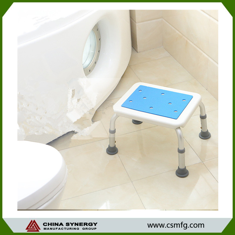Shower Chairs For The Disabled, Shower Chairs For The Disabled ...