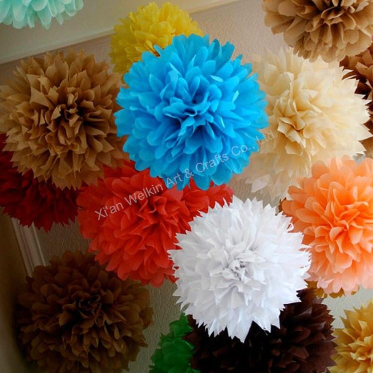 Diy Cara Membuat Bunga Kertas Buy Cara Membuat Bunga Kertas