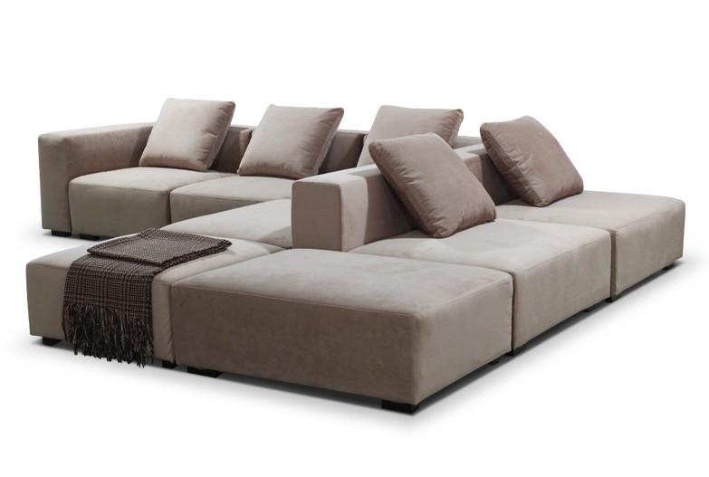 Unique Design Best Price Living Room SofaFabric Sectional  : HTB1Bh30LXXXXXXXXXXq6xXFXXXR from www.alibaba.com size 783 x 527 jpeg 45kB