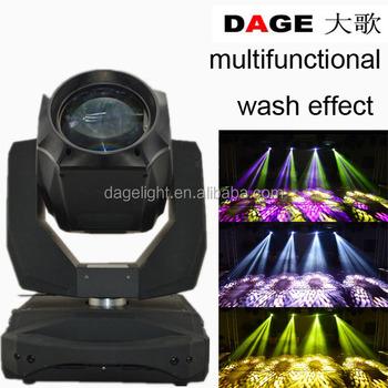 Professional Audio Video u0026 Lighting Other Lights u0026 Lighting product/ sharpy beam & Professional AudioVideo u0026 LightingOther Lights u0026 Lighting Product ...