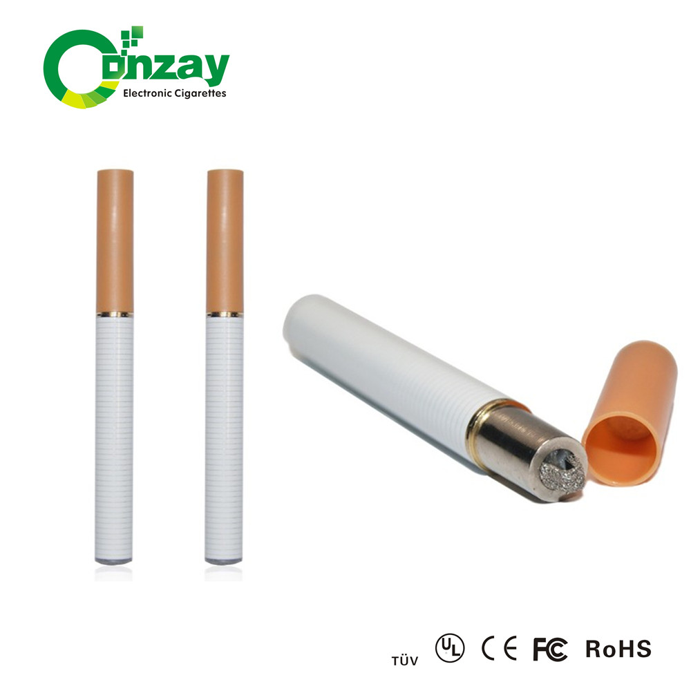 2014 wholesale simple pack new super mini electronic cigrette pen style 084A with facrory price