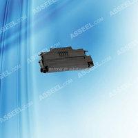 laser toner cartridge for xerox3100 Asseel toner cartridge