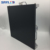 custom size led screen indoor aluminum led display cabinet p2.5 price